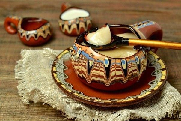 рецепт гречневого киселя для очищения сосудов