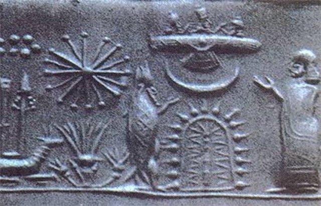 diezelsun, diezel sun, инопланетяне, aliens angels, jesus christ aliens, нло на фресках, нло на иконах, инопланетяне библия, христианство нло, христианство, упоминается о том, скорее всего, святые, святой, православие нло, православие, православие, нордические пришельцы, нло, инопланетянин, инопланетяни, инопланетяне, иисус христос инопланетяне, боги инопланетяне, ангелы нло, ангелы инопланетяне, ufo jesus christ, ufo gods, ufo god, ufo bible, ufo bible, ufo angel, ufo, saints ufo, saints, saint ufo, saint aliens, saint, orthodox, nordic aliens, nordic alien, messenger god, jesus christ aliens, jesus christ alien, gods aliens, gods alien, god alien, diezelsun, diezel sun, christianity, bible ufo, angels aliens, angels alien, angel alien, aliens god, aliens, alien gods, alien god, alien