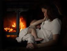 69 фактов о родах, которые стоит знать
