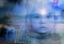РОЖДЕНИЕ И ВОСПИТАНИЕ ДЕТЕЙ ВЕЛИКОЙ РАСЫ (САВ)