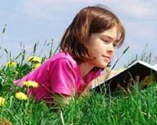 Стать человеком, читая детские сказки?