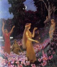 Здоровье женщины «Чтоб красота жила, не увядая...»